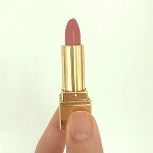 YSL Rouge Pour Couture 70 Le Nu