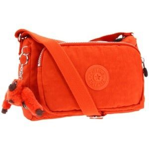 Kipling Handbags - Kipling Reth Crossbody Bag