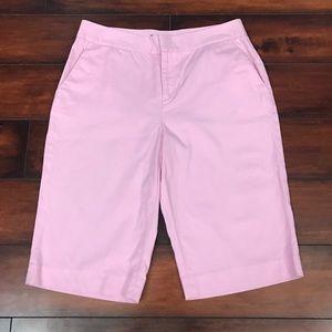 Lauren Ralph Lauren Pants - Lauren Ralph Lauren Long Shorts Size 6