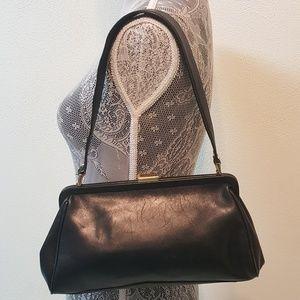 Preston & York Handbags - PRESTON & YORK handbag