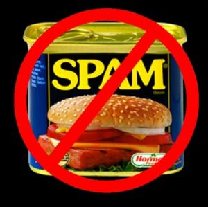 Other - PLEASE NO SPAMMING!!!