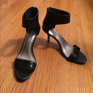 Audrey Brooke Shoes - NEVER WORN!!! Audrey Brooke heels!