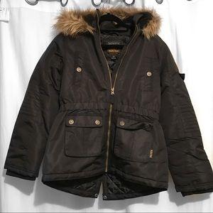 Jackets & Blazers - SALE .Great winter coat!