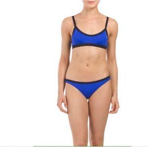 🆕 Aussie•Sporty Bikini set
