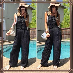 My Michelle Pants - ☀️Michelle☀️