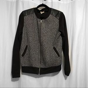 Jackets & Blazers - Basics Bundle!