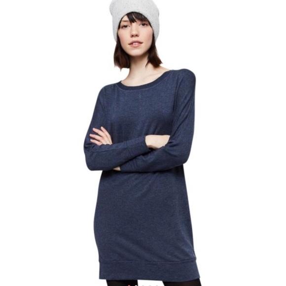 5ff711607539 Lou   Grey Dresses   Skirts - Lou   Grey Signaturesoft ...