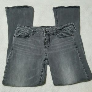 American Eagle Outfitters Denim - American Eagle Outfitters Skinny Kick Jean Size 14