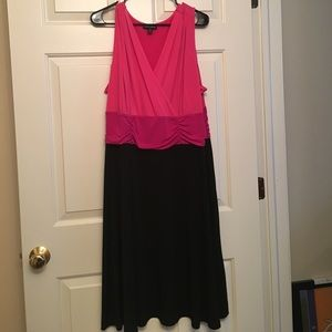 Fashion Bug Dresses & Skirts - Dress