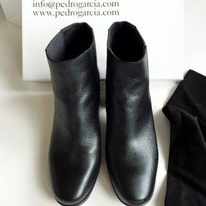 Pedro Garcia Women's Boots