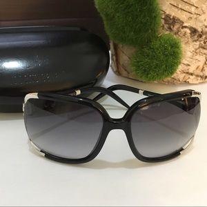 Roberto Cavalli Accessories - Roberto Cavalli Talisia 370S B5 sunglasses