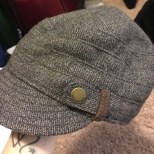 Element Accessories - Element hat