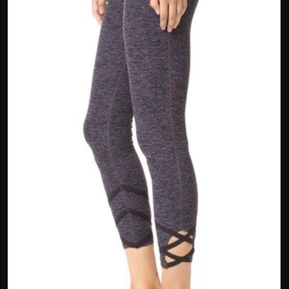 Beyond Fitness Leggings: 54% Off Beyond Yoga Pants