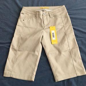 Lole Pants - NWT Lolë Walking Shorts