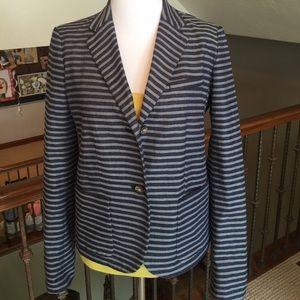 GAP Jackets & Blazers - Gap Jacket Size 4 NWOT