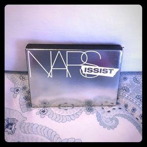 NARS Other - NARS Blush Palette