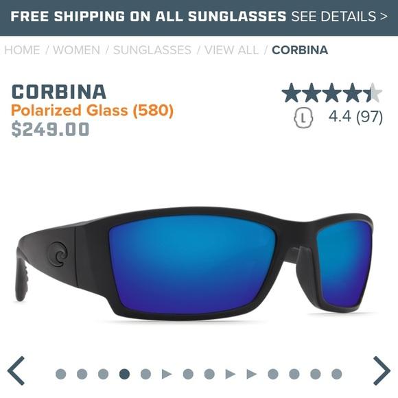 bd942756d0 Costa Del Mar men s sunglasses
