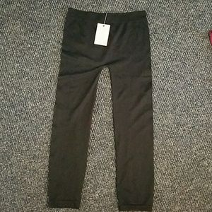 NWT XL Leggings