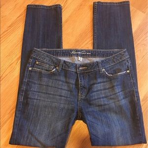 Kenneth Cole Denim - Kenneth Cole Jeans