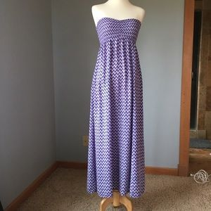 Tiare Hawaii Dresses & Skirts - Super comfy Tiara Hawaii dress