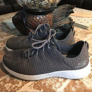 Comfy shoes ‼️