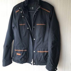 Bogner Jackets & Blazers - Bogner Soft Shell Jacket