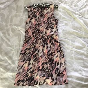 GAP Dress with Pockets Sz0