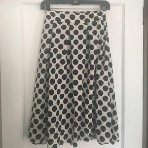 Igigi Dresses & Skirts - Igigi Skirt