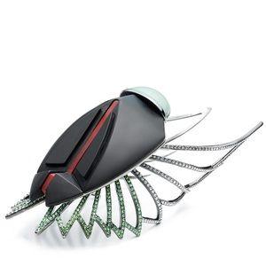eddie borgo Jewelry - Eddie Borgo x Moda Operandi Cuff Bracelet