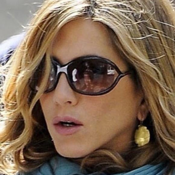 a2bda87256ce Tom Ford Sunglasses Sale Jennifer