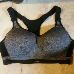 Victoria's Secret Other - Victoria's Secret VSX Sport Bra 38D