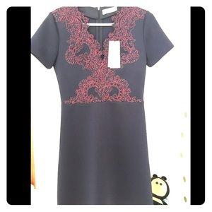 Sandro Dresses & Skirts - Brand New Sandro Dress.