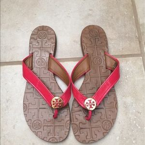Tory Burch Shoes - 🌺Tory Burch Sandals 🌺