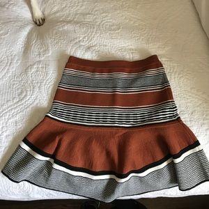 Sandro Dresses & Skirts - Sandro skirt