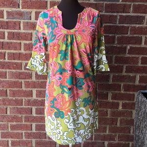 Aryeh Dresses & Skirts - Aryeg Dress. Size S