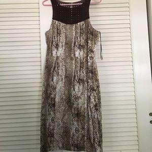 Rachel Roy Dresses & Skirts - Rachel Roy size 8 dress
