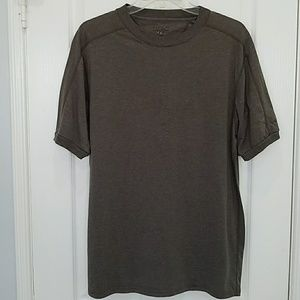 Exofficio Other - ExOfficio t shirt  (men)