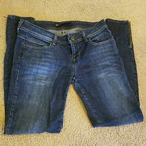 divine rights of denim Denim - Womens Jeans size 28
