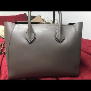 Louis Vuitton Handbags - Michael kors collection large Helena