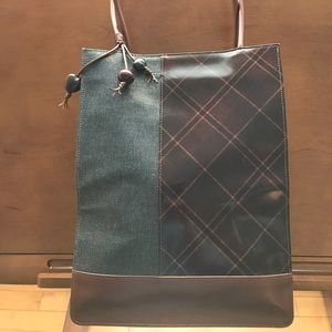 Longchamp Handbags - Shoulder bag Longchamp