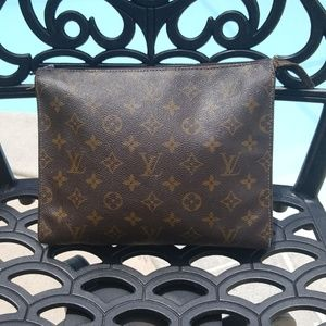 DO NOT BUY-EXTRA PHOTOS FOR LOUIS VUITTON LISTING