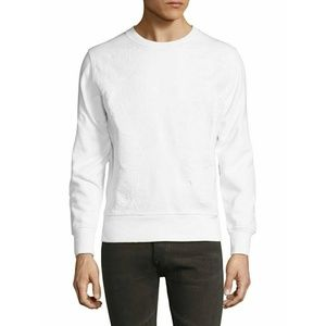 Diesel Black Gold Other - $220 off Retail!! Designer Sweater