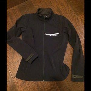 Helly Hansen Jackets & Blazers - Helly Hansen Jacket