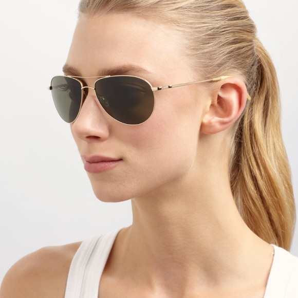 Photochromic Oliver People's Benedict People's Oliver Sunglasses Photochromic Benedict R53AL4jq