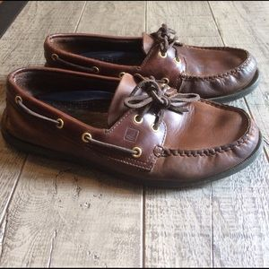 Sperry Top-Sider Other - Sperry top-sider