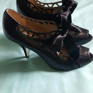 Valentino Garavani Shoes - Valentino Garavani•Heels
