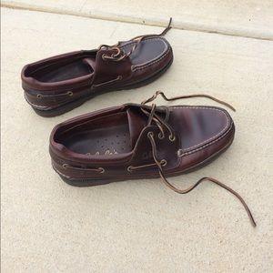 Other - NWOT Cabela's Boat Shoes