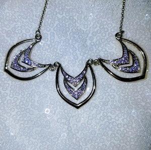 Jewelmint Jewelry - 💍2 for $20💍beautiful necklace from Jewelmint