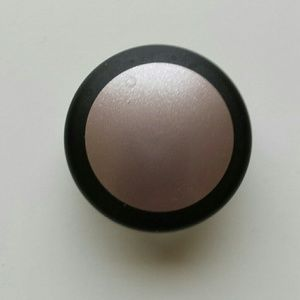 Eye shadow by MAC