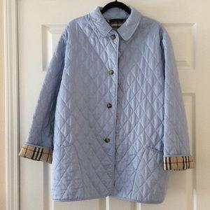 Burberry Jackets & Blazers - Authentic 💯! New Burberry xxl